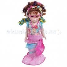 Купить <b>куклы русалочки</b> в интернет-магазине в Москве, СПБ