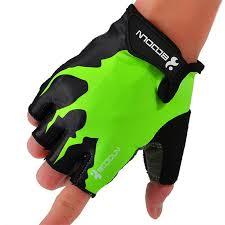 <b>1 pair Cycling Gloves</b> MTB Road Bike Bicycle Gloves Road Bike ...