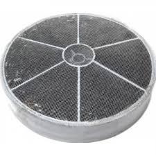 <b>Угольный фильтр Kuppersberg YKF-A</b> (Slimlux) 8218 купить в ...