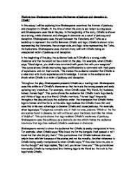 deception essay   votre mot de passe itunes store est incorrect    deception in hamlet essays  over     deception in hamlet essays  deception in hamlet term papers  deception in hamlet research paper  book reports