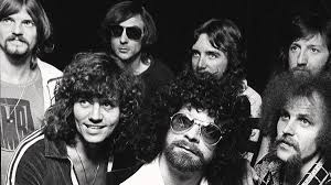 <b>Electric Light Orchestra</b> | Discography | Discogs