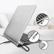 <b>Gocomma 11</b>-in-<b>1 Most</b> Powerful Patented Hub Notebook Base ...