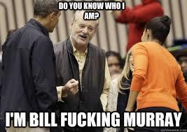doubtful murray memes | quickmeme via Relatably.com