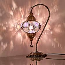 (18 Variations) <b>Newest</b> CopperBull <b>2018</b> Turkish Moroccan Tiffany ...