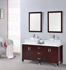 bathroom cabinet storage awesome cabinets