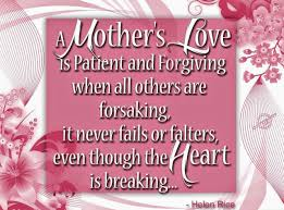 a mother s extraordinary love she is my special child my a mother s extraordinary love she is my special child