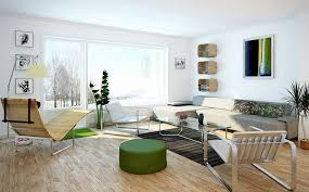 m l f kitchen beautiful living room beautiful living room