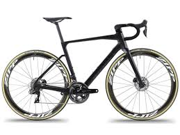 <b>Road</b> Bikes | Best <b>Road</b> Bikes 2020 | <b>Road</b> Bikes UK | Ribble Cycles