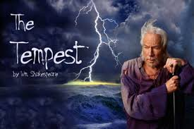Image result for the tempest shakespeare