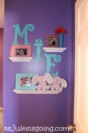 teen girl rooms decorating girls room