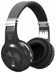 Беспроводные <b>наушники Bluedio HT Wireless</b> — купить по ...
