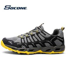 Online Shop Breathable Sports Shoes Men Women <b>Outdoor</b> ...