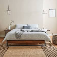 <b>Beds</b>, Designer <b>Beds</b> Online from Laura James