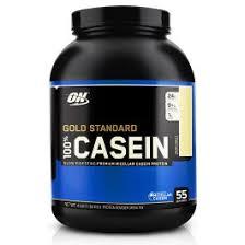 <b>Gold Standard 100</b>% <b>Casein</b>   MuscleFood Premium Lean Meats ...