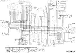 wiring harness gsxr 750 wiring wiring diagrams cbrf4wiringdiagramfn5 wiring harness gsxr cbrf4wiringdiagramfn5