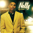 Flap Your Wings by Nelly