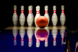 500+ Clever <b>Bowling</b> Team Names (With Meanings) – Find Team ...