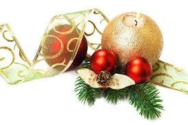 Výsledok vyhľadávania obrázkov pre dopyt vianočný vinš