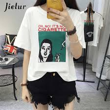 Detail Feedback Questions about <b>Jielur</b> Letter Human Printed Funny ...