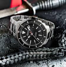 <b>Alpina Часы</b> - Официальный дистрибьютор в СК - First Class ...