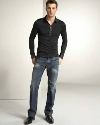 dress business casual men best outfits page 11 of 11 business dress business casual men best outfits 11