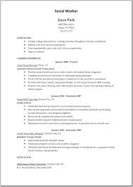 childcare resume template child care samples social worker cover cover letter childcare resume template child care samples social workersample resume child care worker