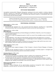 quality control managers resume resume qc manager resume pdf