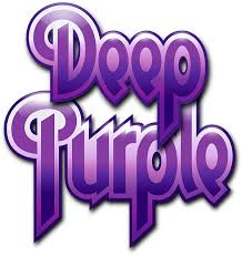 <b>Deep Purple</b> | Discography & Songs | Discogs