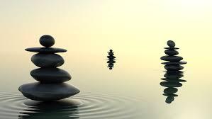Resultado de imagem para imagens paisagens zen