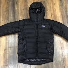 Парка, <b>куртка</b>, пуховик <b>Patagonia Fitz</b> Roy Parka – купить в Москве ...