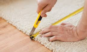 Image result for high quality carpeting