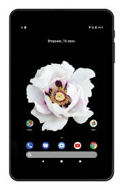Купить <b>Планшет DIGMA Optima 7</b> X700 4G, 3ГБ, 32GB, 4G черный ...