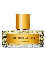 <b>The Oud Affair</b> Vilhelm Parfumerie аромат — аромат для мужчин и ...