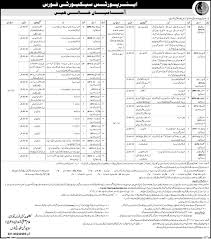 airports security force asf jobs 2017 job the details about the jobs ad in airports security force 2017 is also given below in the form of table