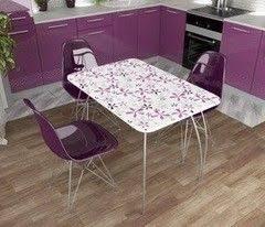<b>Обеденные</b> столы для кухни в Рогачеве. Купить кухонный <b>стол</b> в ...