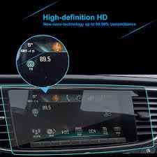 Автомобильный Стайлинг GPS <b>навигационный</b> экран Стальная ...