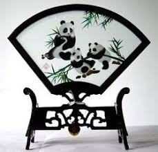 <b>Chinese Embroidery</b>, 5 Types of <b>Chinese Embroidery</b>