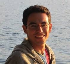Cesar Silva is pursuing a Ph.D. in power systems - cesar