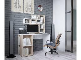 <b>Компьютерный Стол Олимп</b> от 2190 руб :: Мебельный дом