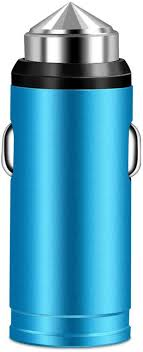 FFGGO Car charger <b>Olaf Car Charger Quick</b> Charge 3.0 Car ...