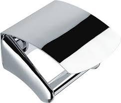 <b>Держатель туалетной бумаги Colombo</b> Design Land B2891.000 ...