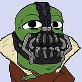 r9k/ Rare Pepe Starter Kit™ : 4chan via Relatably.com