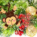 Картинки к новому году 2016 с обезьяной
