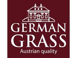 <b>German</b> Grass (Австрия)-купить интернет магазин товаров для ...
