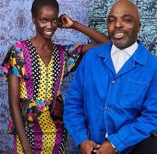 <b>Duro Olowu</b> | Estée Stories Blog | <b>esteelauder</b>.com