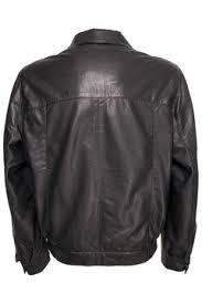 <b>Куртка Zerimar</b> арт 10010128_NEGRO BLACK/G17032130702 ...