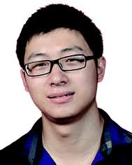 Alain Dufresne. He received his BS in 2007 and his MS in 2011 from the Department of Chemical Engineering and Technology at Wuhan University of Technology ... - c2nr30260h-p1