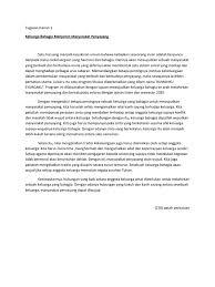 form moral folio essay  form 4 moral folio essay