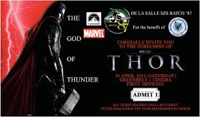 doc 710381 ticket sample features ticketsource 84 related movie hosting ticket sample ticket sample