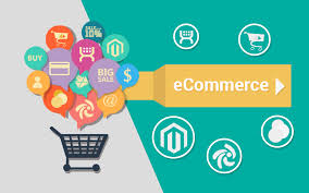 want to learn about ecommerce bookmark these sites by want to learn about ecommerce bookmark these 7